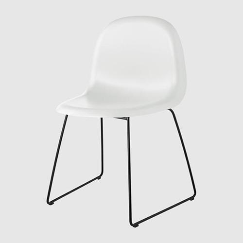 gubi-3d-sled-base-unupholstered-chair_17
