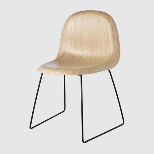 gubi-3d-sled-base-unupholstered-chair_18
