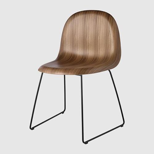 gubi-3d-sled-base-unupholstered-chair_20
