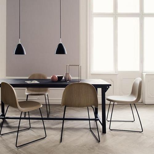 gubi-3d-sled-base-unupholstered-chair_21