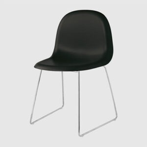 gubi-3d-sled-base-unupholstered-chair_f