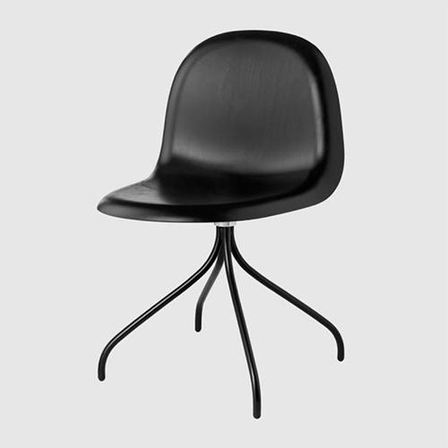 gubi-3d-swivel-base-unupholstered-chair_01