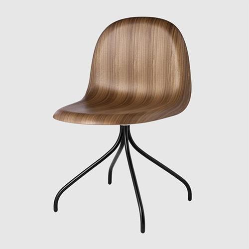 gubi-3d-swivel-base-unupholstered-chair_02