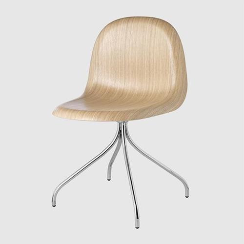 gubi-3d-swivel-base-unupholstered-chair_03
