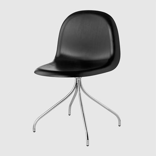 gubi-3d-swivel-base-unupholstered-chair_04