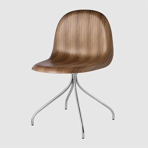 gubi-3d-swivel-base-unupholstered-chair_05