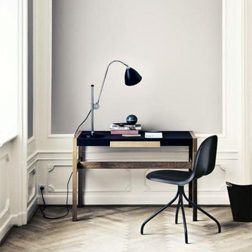 gubi-3d-swivel-base-unupholstered-chair_06