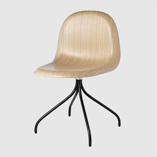 gubi-3d-swivel-base-unupholstered-chair_f