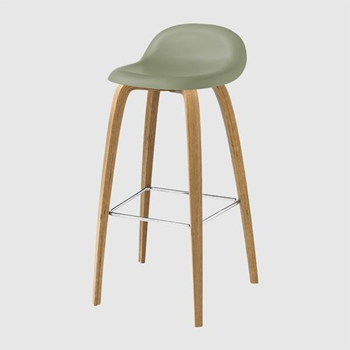 gubi-3d-wood-leg-stool_01