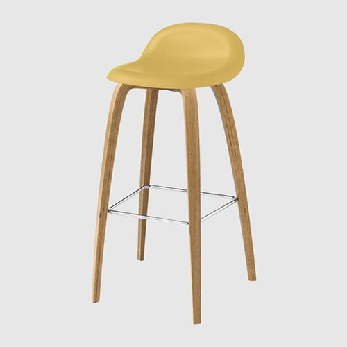 gubi-3d-wood-leg-stool_06