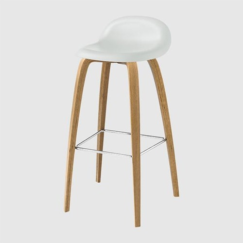 gubi-3d-wood-leg-stool_07