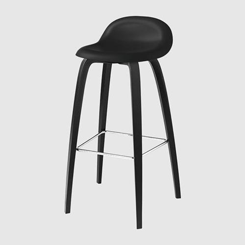 gubi-3d-wood-leg-stool_08