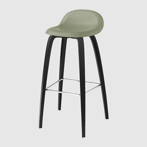 gubi-3d-wood-leg-stool_09