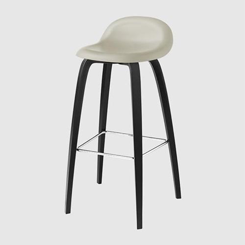 gubi-3d-wood-leg-stool_10