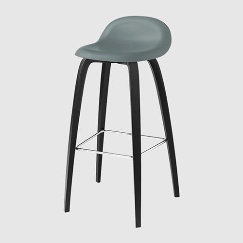 gubi-3d-wood-leg-stool_12