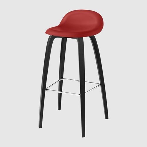 gubi-3d-wood-leg-stool_13