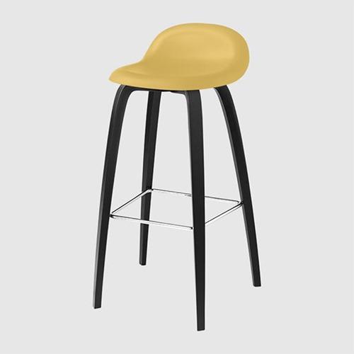 gubi-3d-wood-leg-stool_14