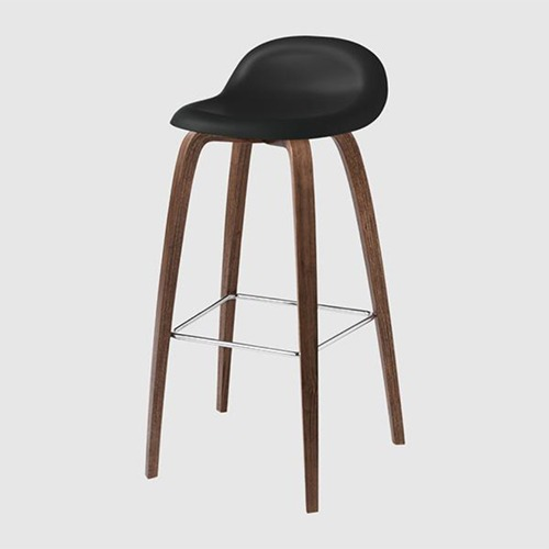 gubi-3d-wood-leg-stool_16