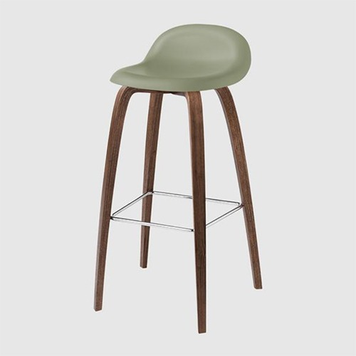 gubi-3d-wood-leg-stool_17