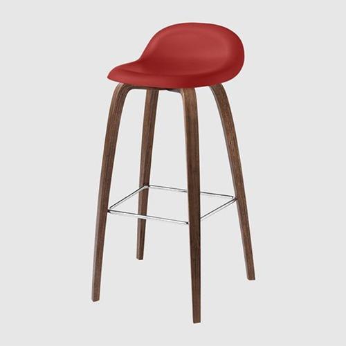 gubi-3d-wood-leg-stool_21