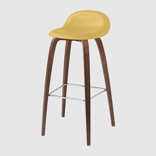 gubi-3d-wood-leg-stool_22