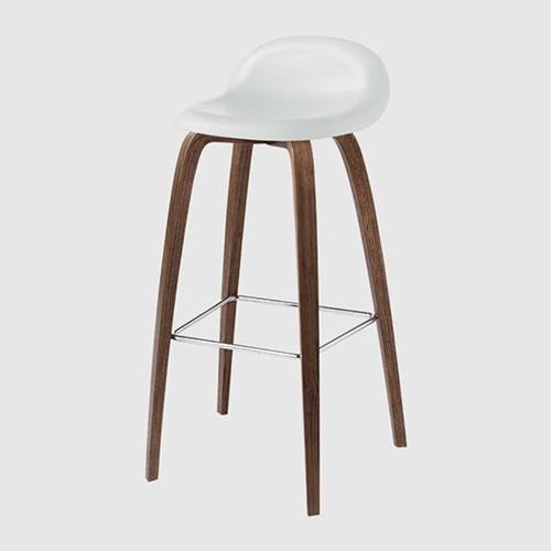 gubi-3d-wood-leg-stool_23