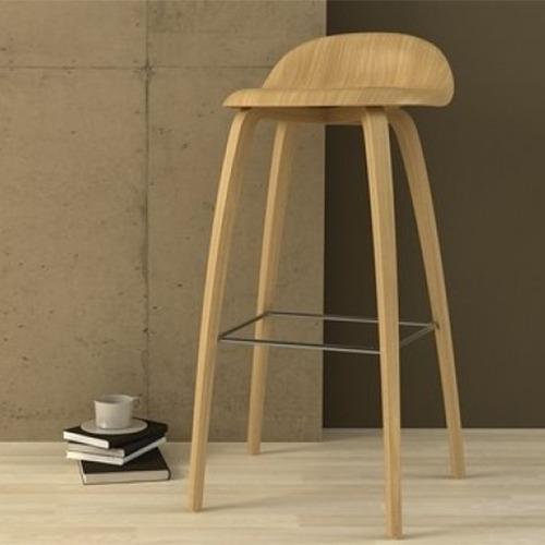 gubi-3d-wood-leg-stool_24