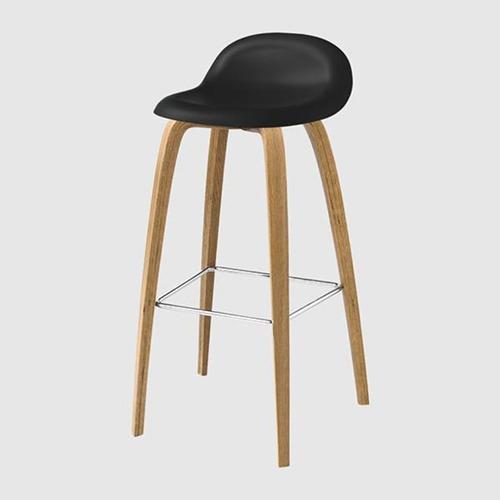 gubi-3d-wood-leg-stool_f