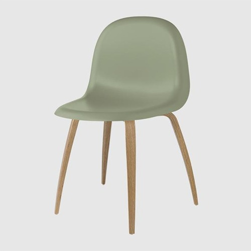 gubi-3d-wood-leg-unupholstered-chair_01