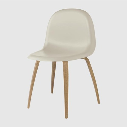 gubi-3d-wood-leg-unupholstered-chair_02