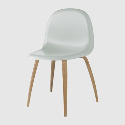 gubi-3d-wood-leg-unupholstered-chair_03