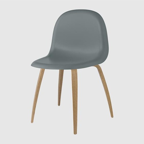 gubi-3d-wood-leg-unupholstered-chair_04