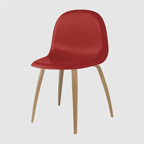 gubi-3d-wood-leg-unupholstered-chair_05