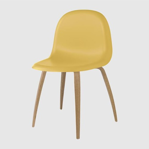 gubi-3d-wood-leg-unupholstered-chair_06