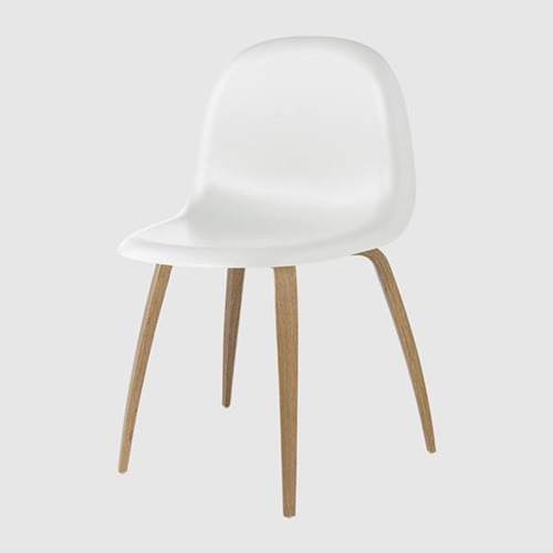 gubi-3d-wood-leg-unupholstered-chair_07