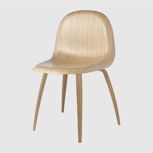 gubi-3d-wood-leg-unupholstered-chair_08
