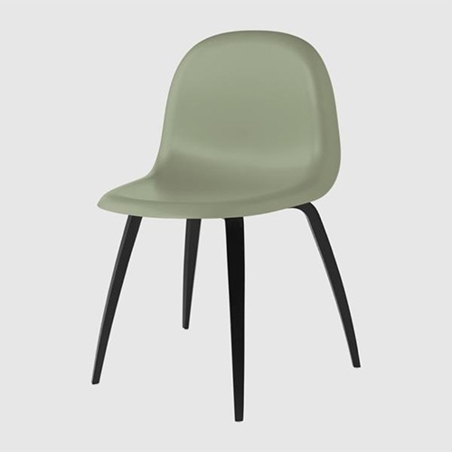 gubi-3d-wood-leg-unupholstered-chair_10