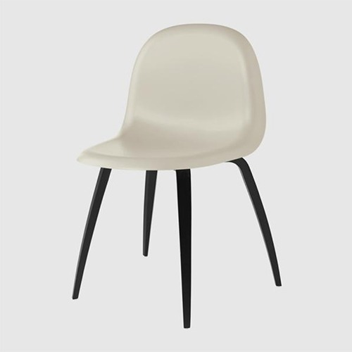 gubi-3d-wood-leg-unupholstered-chair_11