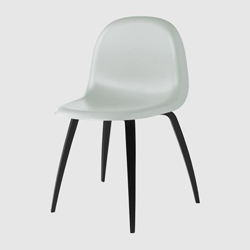 gubi-3d-wood-leg-unupholstered-chair_12