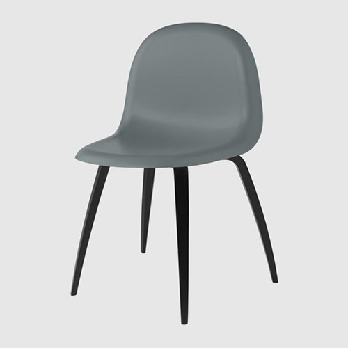 gubi-3d-wood-leg-unupholstered-chair_13