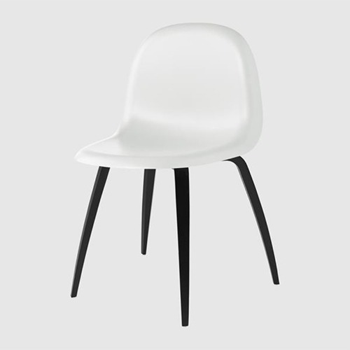 gubi-3d-wood-leg-unupholstered-chair_16