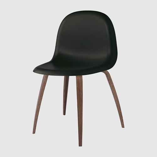 gubi-3d-wood-leg-unupholstered-chair_18