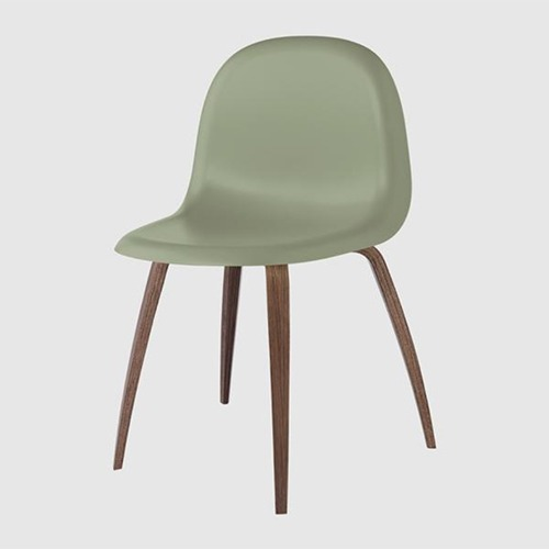gubi-3d-wood-leg-unupholstered-chair_19