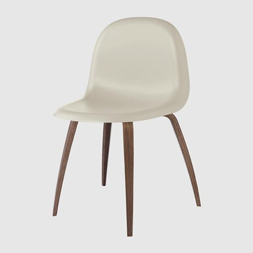 gubi-3d-wood-leg-unupholstered-chair_20