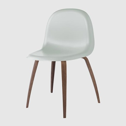 gubi-3d-wood-leg-unupholstered-chair_21