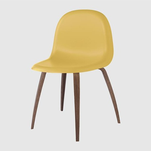 gubi-3d-wood-leg-unupholstered-chair_24