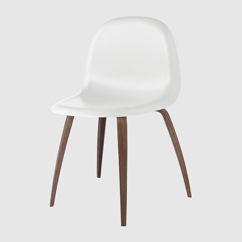gubi-3d-wood-leg-unupholstered-chair_25