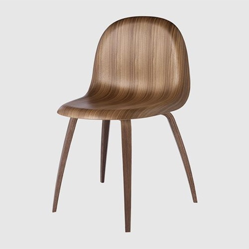 gubi-3d-wood-leg-unupholstered-chair_26