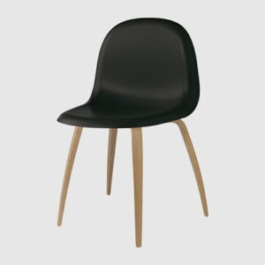 gubi-3d-wood-leg-unupholstered-chair_f