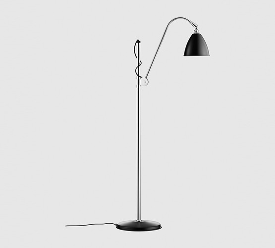 gubi-bl3-floor-lamp_01